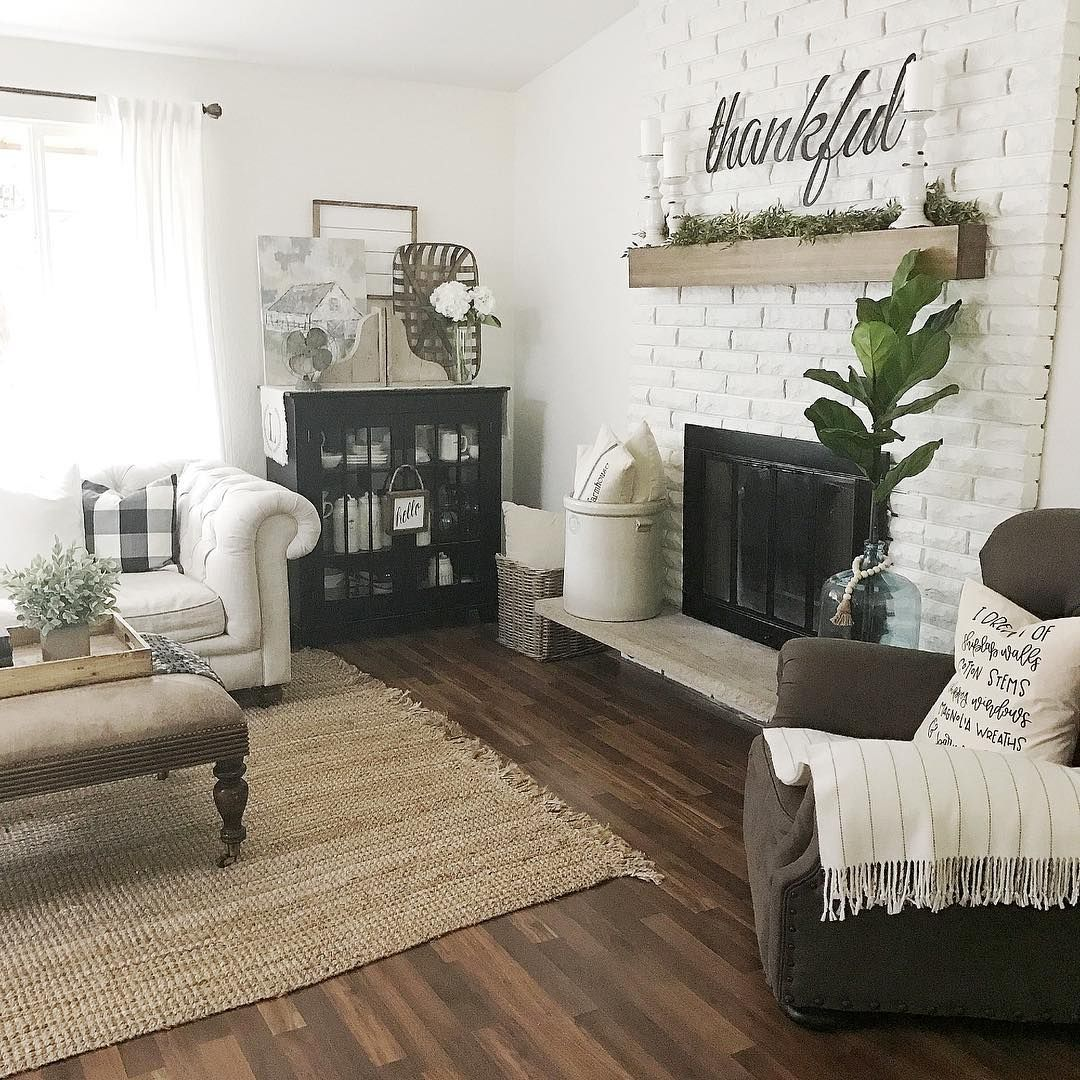 Home living room area decor also pin by simple interior design on family in rh pinterest