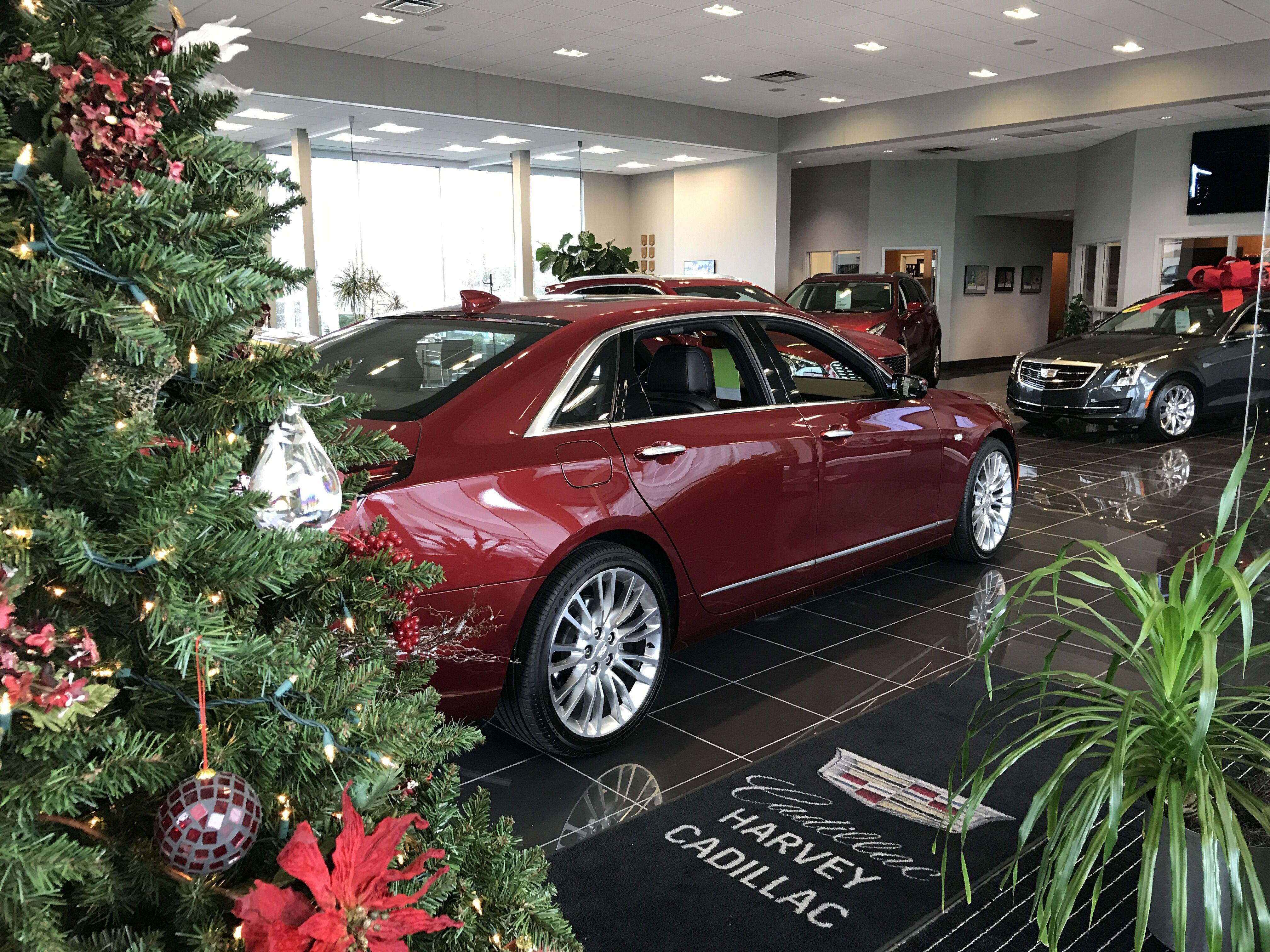 Craigslist Cars For Sale Northern Michigan