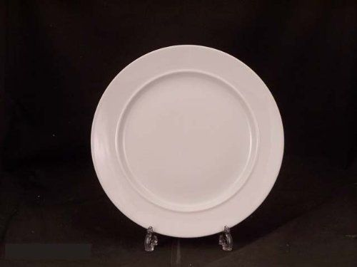 Dansk Cafe Blanc Salad Plate By Thecozypineapple 5 35 Brand New