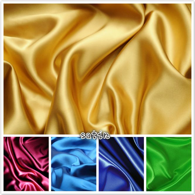 4fd32c8fa0d What is the difference between silk and satin? – OOSilk BLOG ...