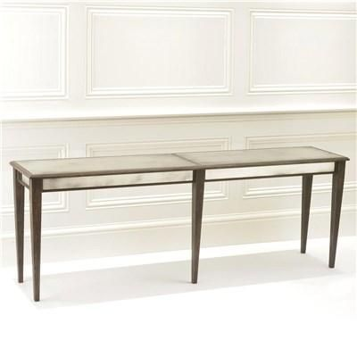 Long Console Table Extra Long Console Table I Layla Grayce