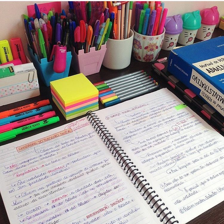 torts study notes Summary: tort law: revision notes the revision notes covered a wide range of topic from general negligence, to occupier's liability, breach of statutory duty, employer's liability in negligence, damages, trespass, nuisance and defamation.