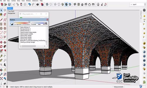 17 best ideas about Sketchup Pro 2016 on Pinterest | Google ...