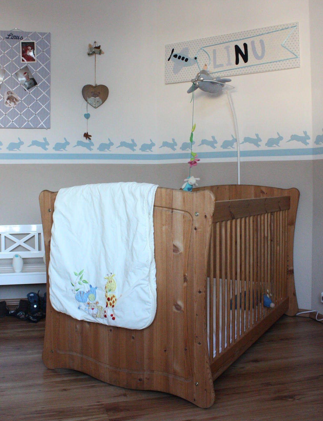 Deko kinderzimmer wanddekoration holzeinzel grau sol es ist sehr s aber wird durch - Wanddekoration kinderzimmer ...