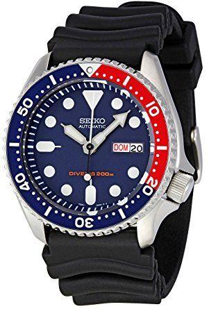8396c5ee5cb best watches to buy under 200 300 400
