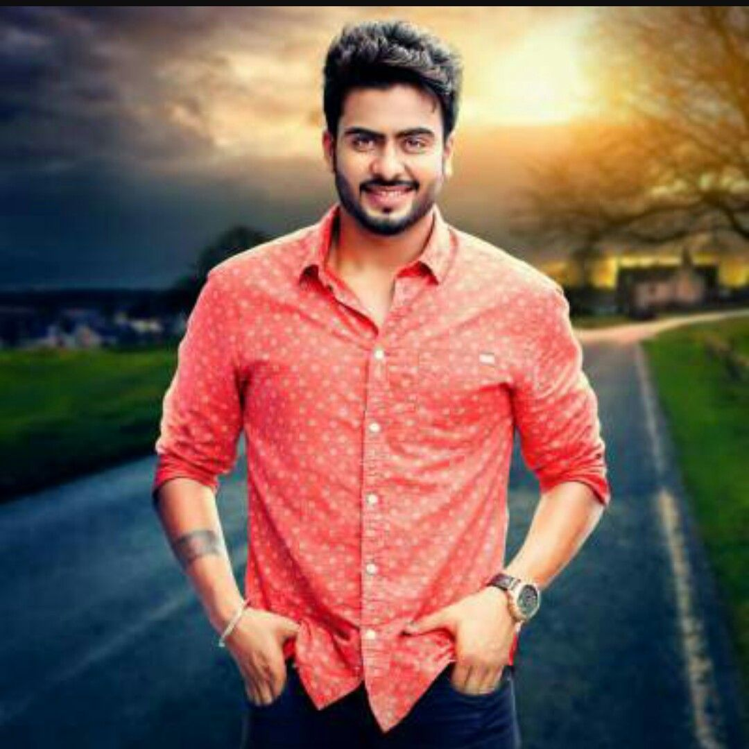 Pin by flame kaiser Harsh on Jassi gill Beautiful images