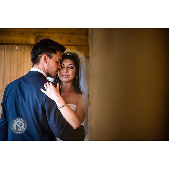 Today's Wedding Day Preview | www.cristians.ro #bride #groom #weddingday #preview #weddingphotography #beautiful #love #tender #moment #destinationweddingphotographer #cristiansabau #cristians #Transylvania #Romania #Bilbor #Toplita #valeamuresului #nikon #nikond750 #nikonnofilter #pin
