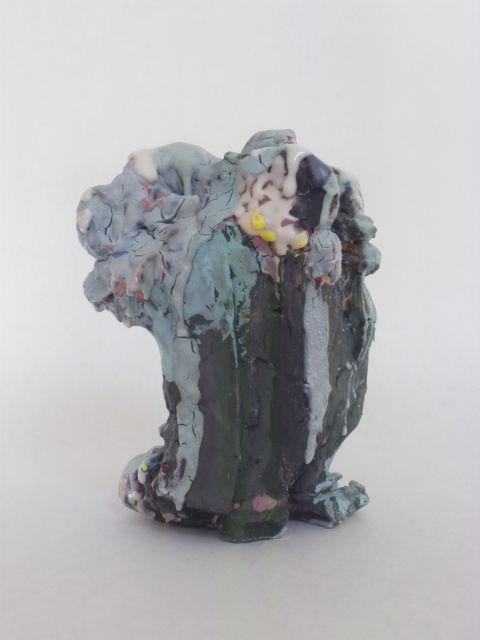 imgp7757 c ramiques marianne castelly pinterest ceramique poterie et mail. Black Bedroom Furniture Sets. Home Design Ideas