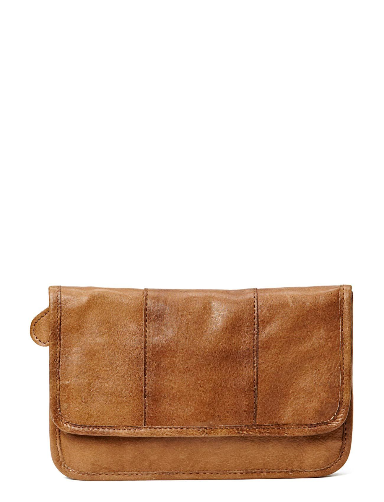 By Burin - Mallory purse box