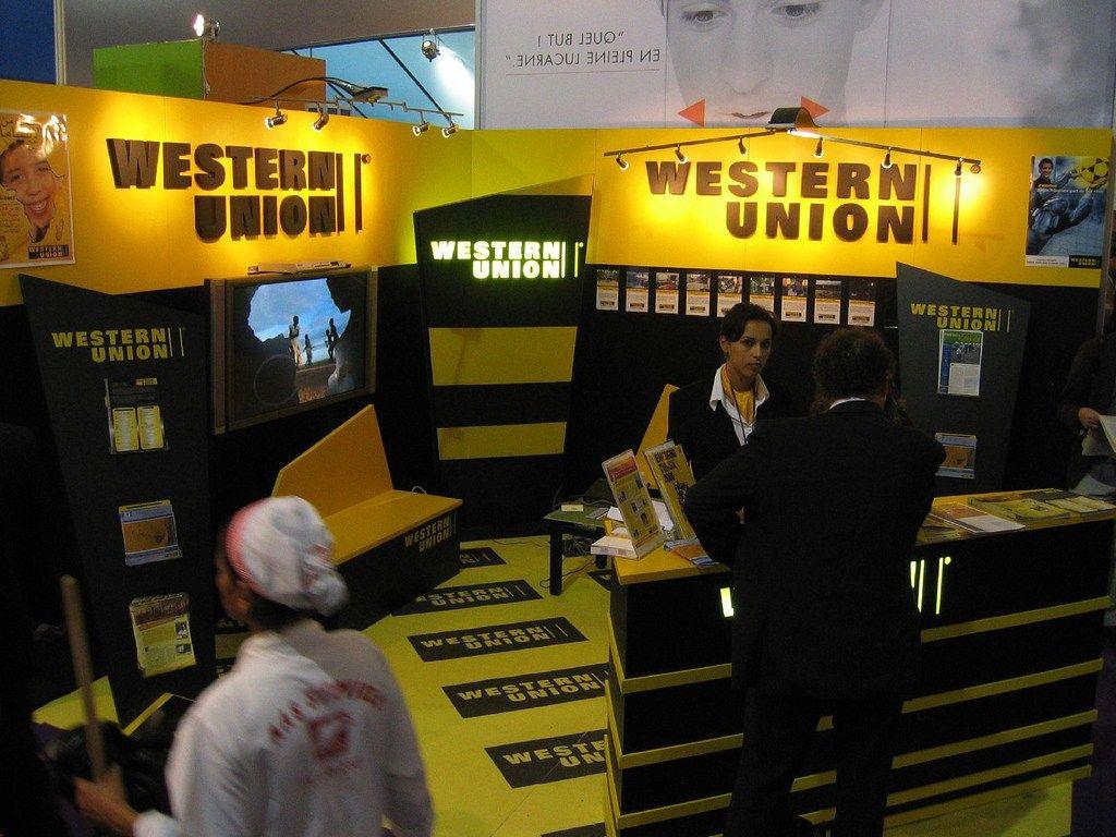 فروع وعناوين ويسترن يونيون في مراكش العناوين أرقام الهواتف ساعات العمل Western Union Union Organized Crime