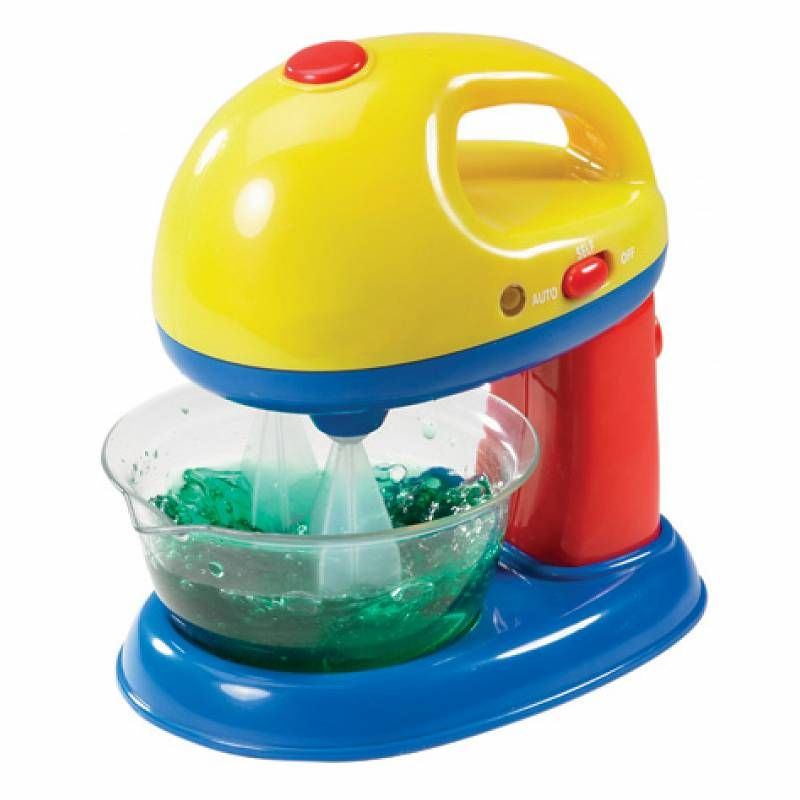 cool Educational Insights 1892 EDUCATIONAL INSIGHTS LetS Pretend Mixer with Realistic Sound Effects and Lights,  #EducationalInsightsStandMixers