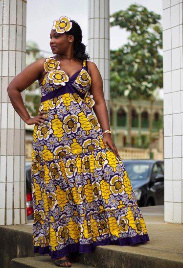 pagne et foulard pagne et foulard pinterest pagne foulards et robe africaine. Black Bedroom Furniture Sets. Home Design Ideas
