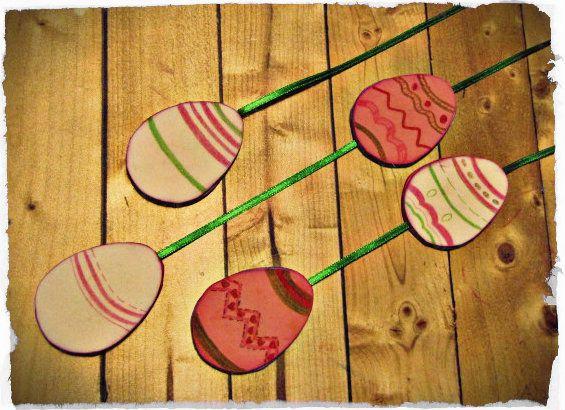 Bambini Pasqua ~ Best lavoretti di pasqua per bambini images