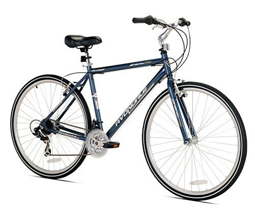 Top 10 Kent Men Bicycles Of 2020 Hybrid Bicycle
