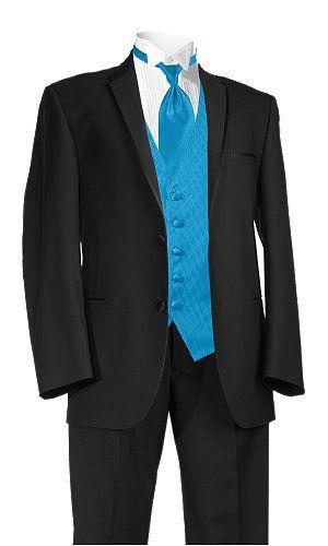Build Your Tux Create A Al For Weddings Design Own Tuxedo