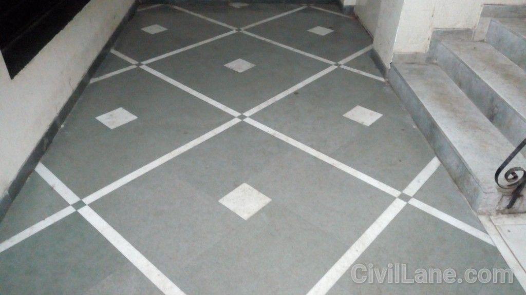 Kota White Marble Flooring Stone Flooring Kota Stone Flooring Flooring