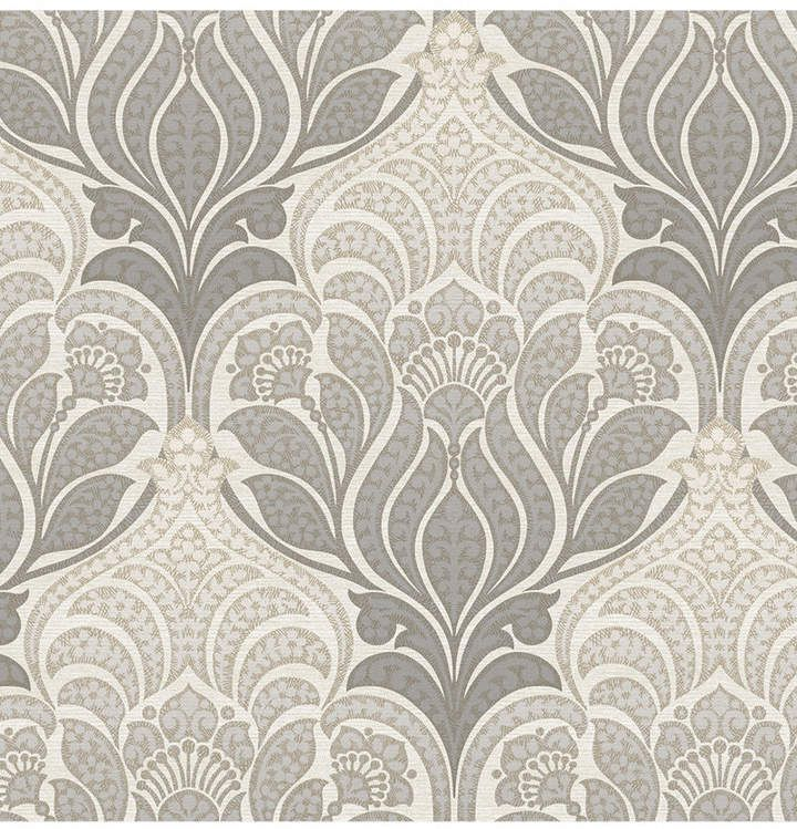 Brewster Home Fashions Charisma Peel and Stick Wallpaper