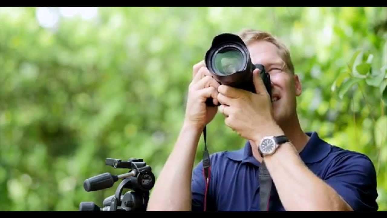 Canon Ef 24 70mm F 2 8 L Mark Ii Review Canon 24 70mm F2 8 Lens Https Www Camerasdirect Com Au Canon 24 70mm F Camera Lenses Canon Canon Dslr Lenses Canon Ef