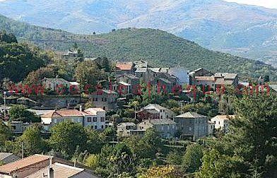 Rutali --- Petit village du Nebbiu, près de Murato. Rutali est une commune française, située dans le département de la Haute-Corse, en Corse. --- Afficher l'image d'origine.