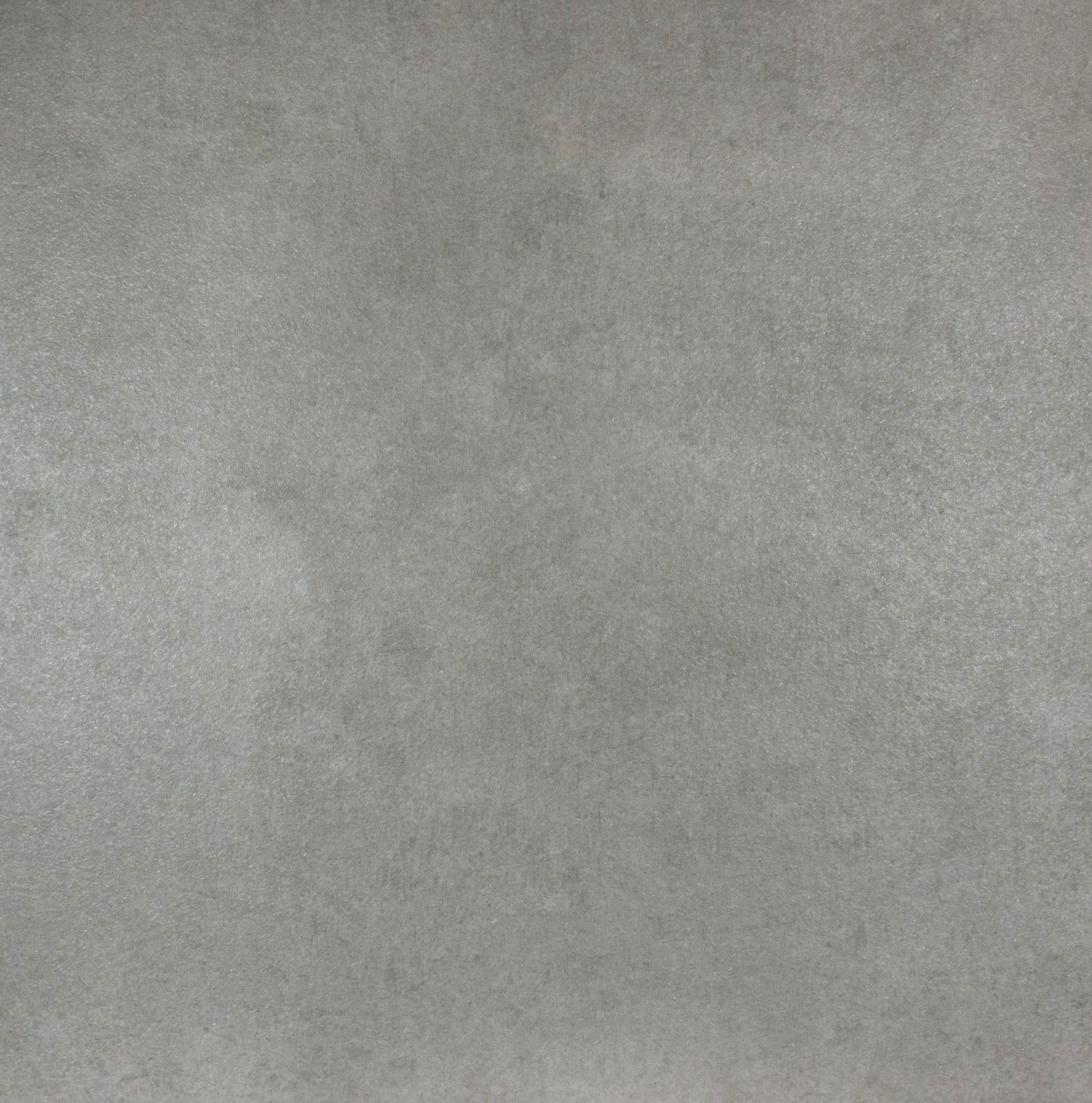 Dunsen grey floor tile grey floor tiles gray floor and gray dunsen grey anti slip floor tile from tile mountain only per tile or per sqm order a free cut sample dispatched today receive your tiles tomorrow dailygadgetfo Images