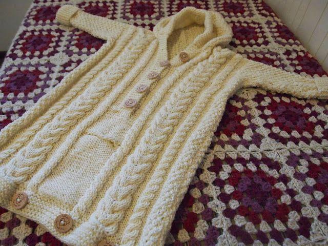 PUIKKO HUKASSA: Vauvan makuupussi