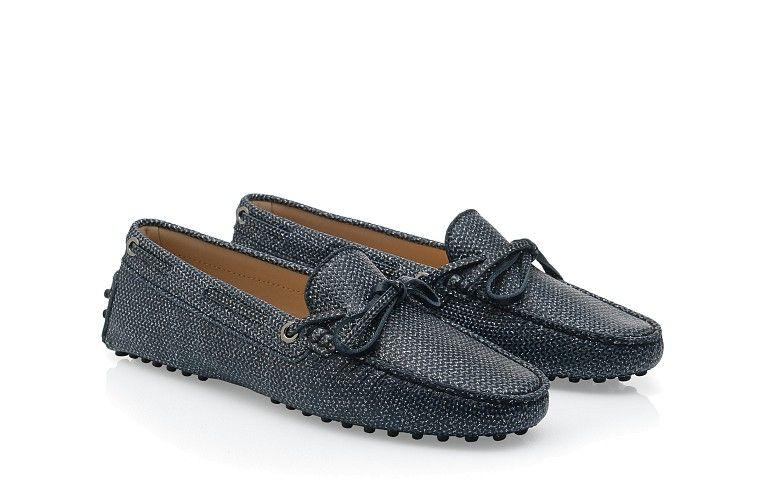 a5309dd6 Gommino driving shoes, Tod's. Så mange fine sko -elsker Tod's   For ...