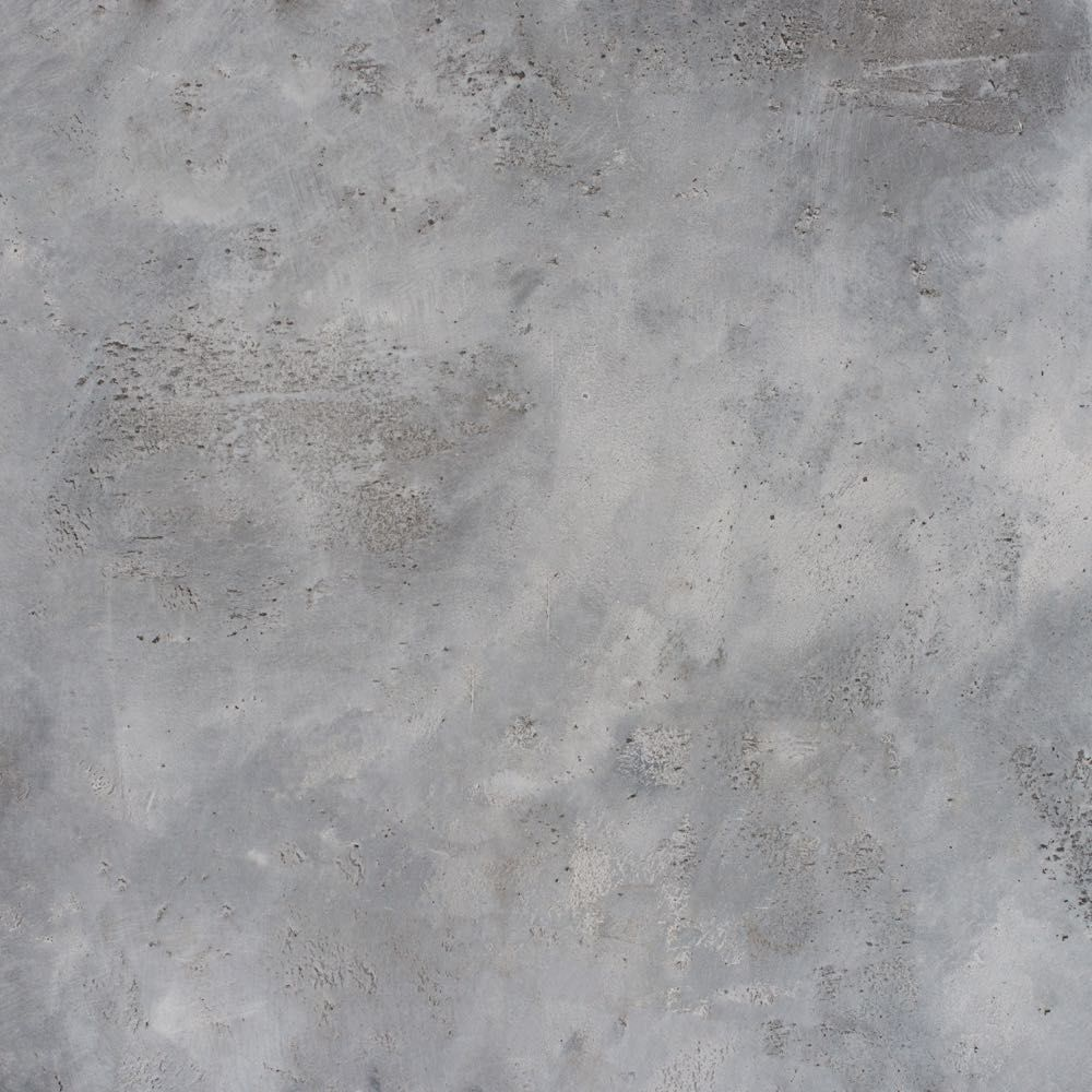 High resolution rough gray textured grunge concrete wall ...