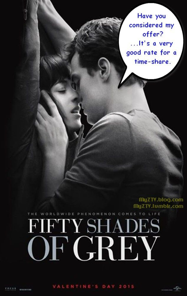Nonton Fifty Shades Darker : nonton, fifty, shades, darker, #FiftyShadesofGrey, Story, Myztv.tumblr.com, Comedy, Abound!, Дакота, джонсон