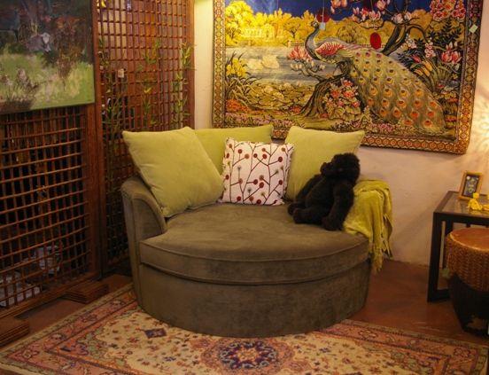 stylus nest green. | Designs I like | Pinterest | Home ...