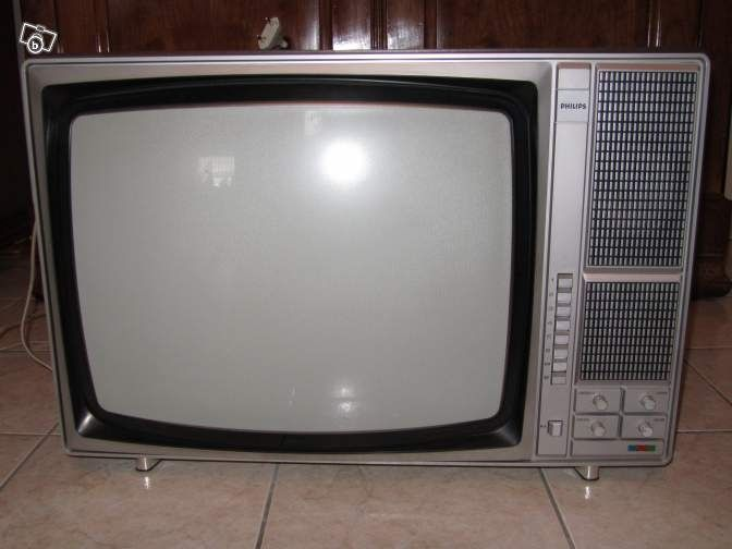 gift for my mother tv philips