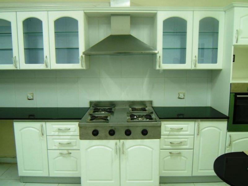 Kitchen Ideas In Pakistan Kitchen Design Pictures Kitchen Innovation Kitchen Design Open