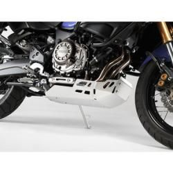 Photo of Sw-motech aluminum engine guard Yamaha Xt 1200 Ze Super Ténéré (euro 4) Sw Motech