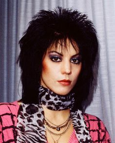 female rockstar pictures - Google Search