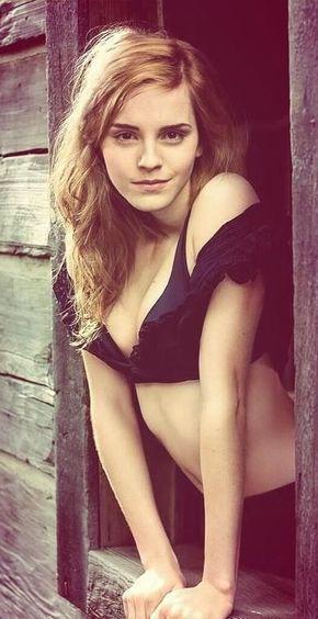 hermione granger white