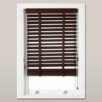 John Lewis | Venetian blinds, Blinds, Home decor