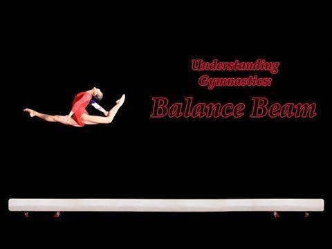 The Hardest Skills in Women's Gymnastic (CoP 2013-2016) - YouTube