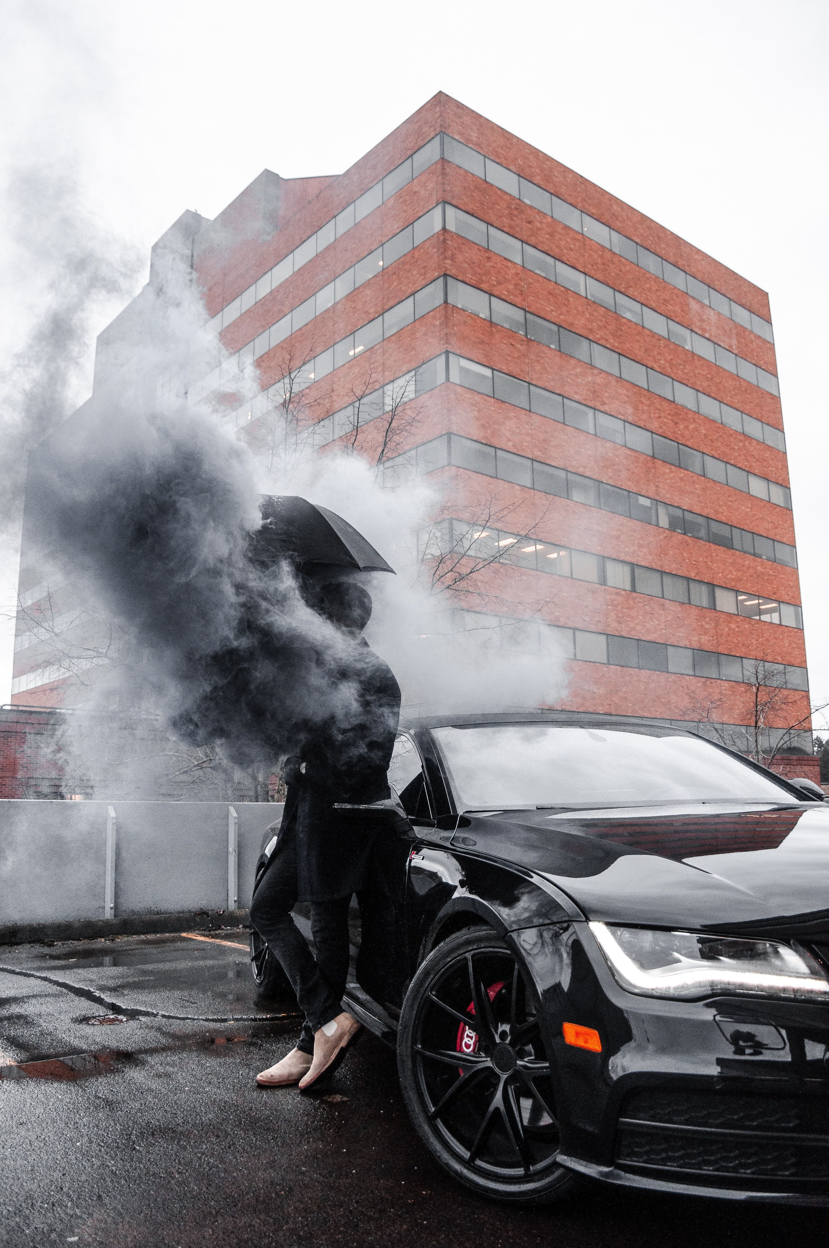 The 15 Safest Cars For 2020 Luxury Lifestyle Women Man Photo Luxury Lifestyle