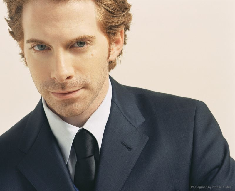 seth green googly eyesseth green height, seth green wife, seth green twitter, seth green mass effect, seth green joker, seth green net worth, seth green wwe, seth green it, seth green eye color, seth green movies, seth green austin powers, seth green father, seth green animation, seth green imdb, seth green googly eyes, seth green castle, seth green voice, seth green ama, seth green burger, seth green family guy