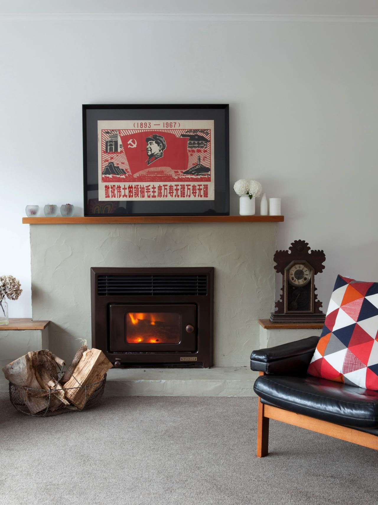 fireplaces and stoves cooker pyrography and pellet stove