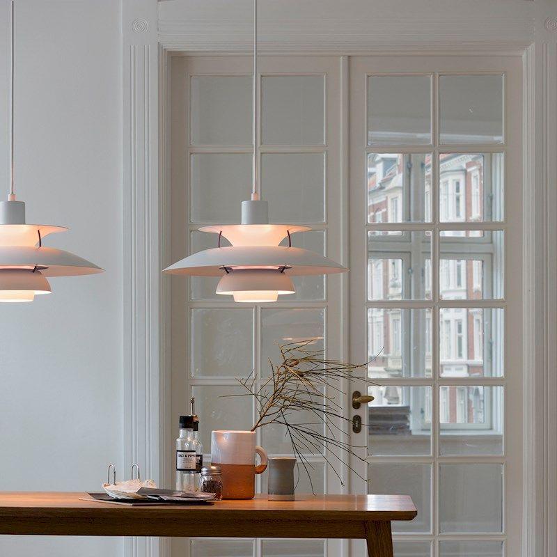 private residence aarhus living pinterest lampen esszimmer und design lampen. Black Bedroom Furniture Sets. Home Design Ideas