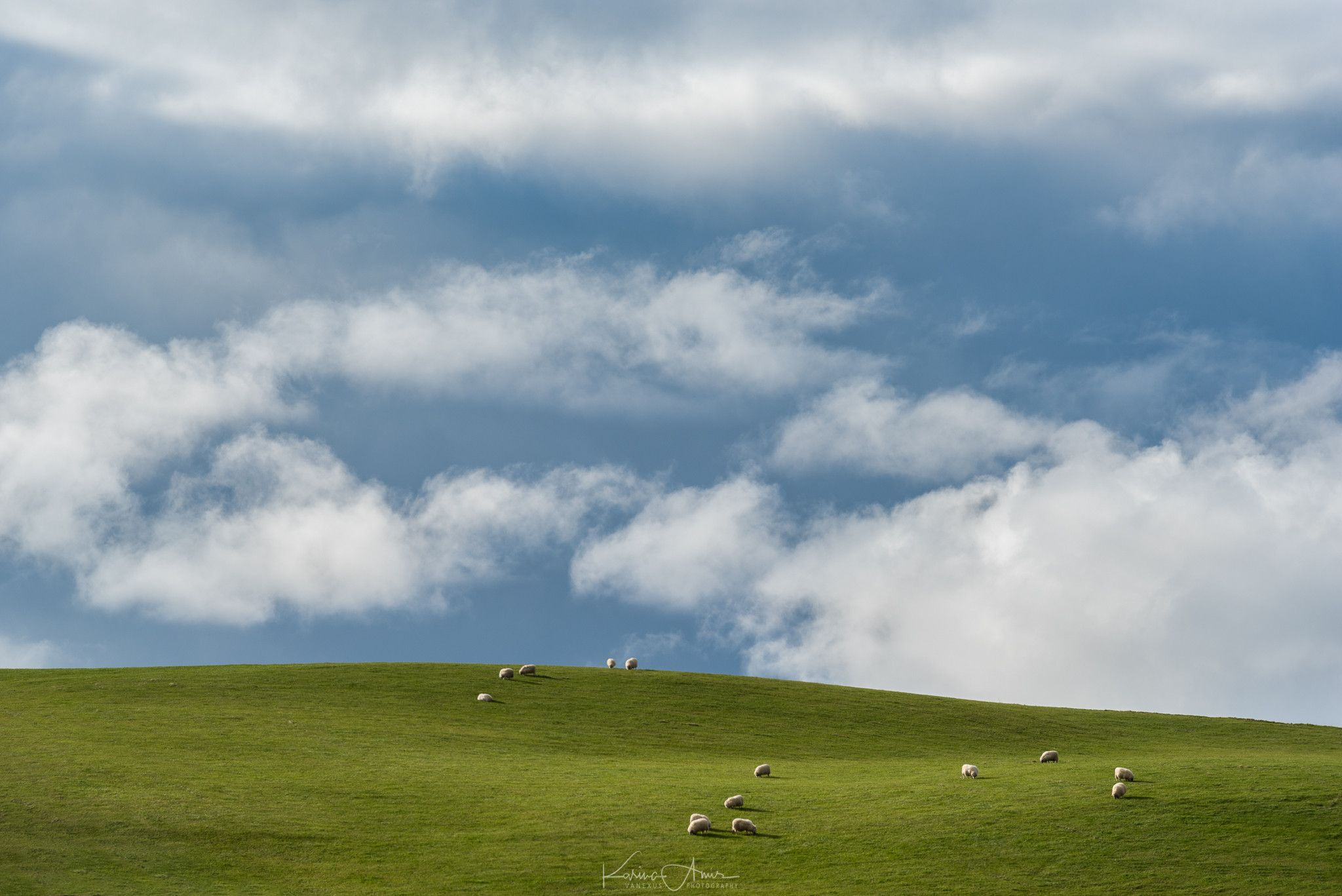 We Found The Icelandic Version Of Windows XP Wallpaper OC6016x4016