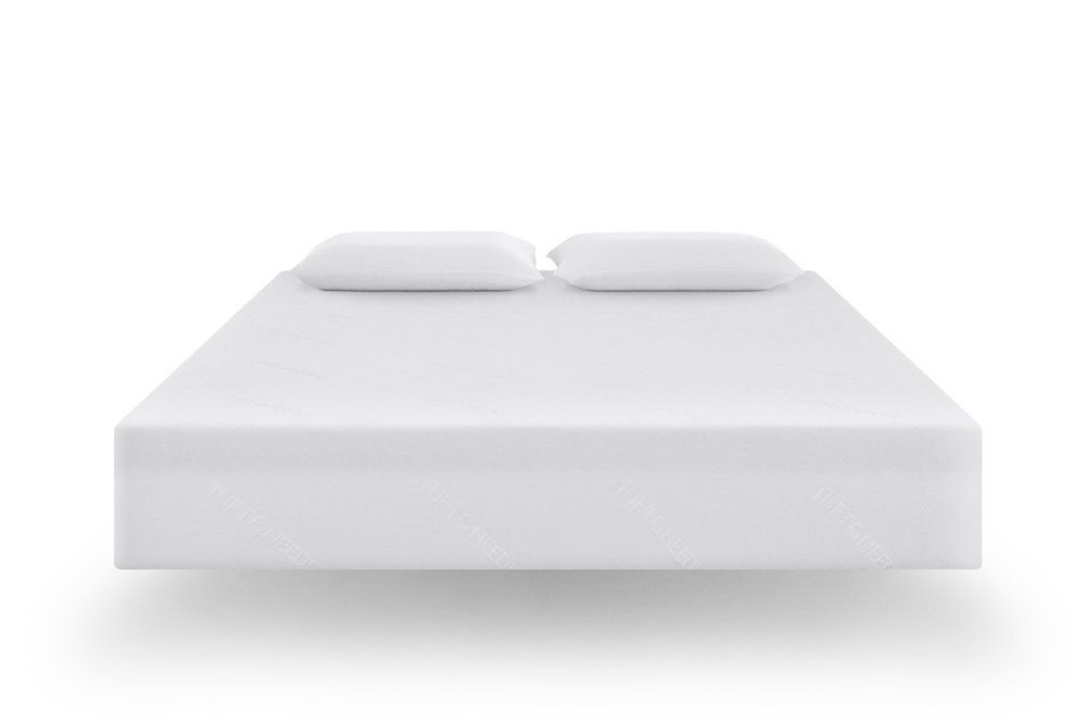 Tuft & Needle Mattress Queen is available at #Amazon online store ...