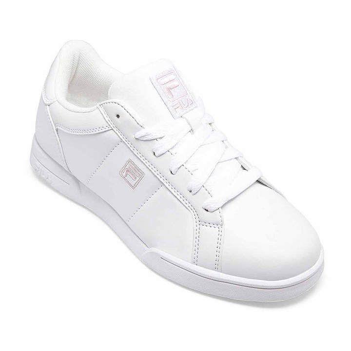 Fila Campora Heather Womens Sneakers sassy skoSko sassy sko Shoes