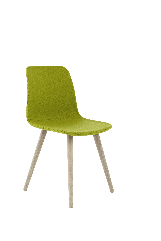 #nidi #nididesign #battistella #woody Pod #furniture #chair #kids #design