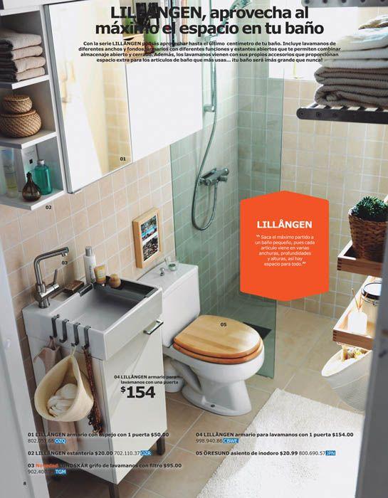 Catalogo Ikea Banos 2014 Puerto Rico Bathroom Towel Shelf Toilet
