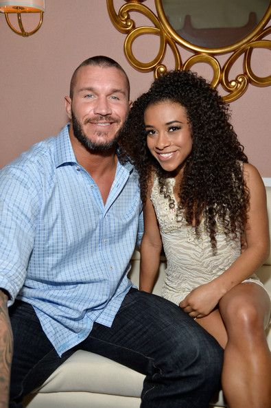 Can Wwe Superstars Dating Wwe Divas