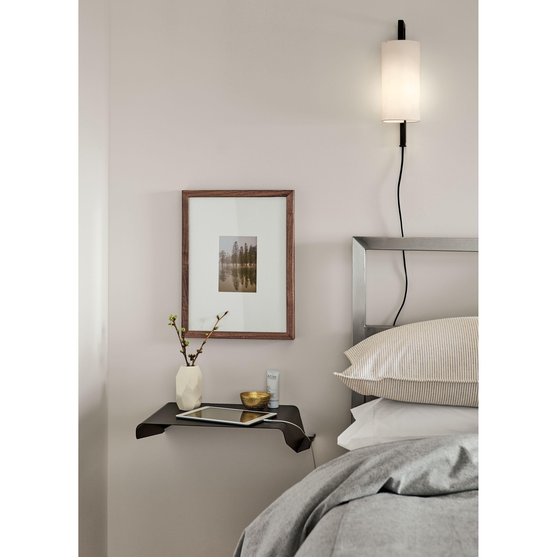 Leslie Wall Sconce Plug In Modern Wall Sconces Modern Lighting Room Board Modern Wall Shelf Home Decor Modern Shelving
