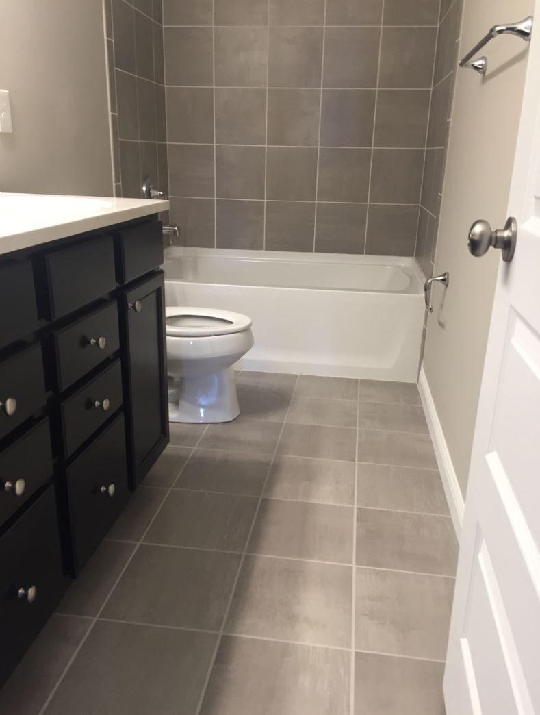 pin on tile floor tile