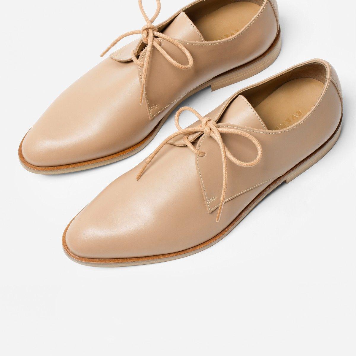 46c7f7ff558 The 21 Best Dress Shoes for Men - Gear Patrol