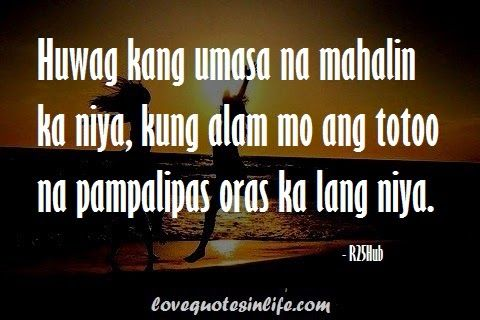 Sad Hugot Lines Hugot Quotes Quotes In Life Hugot Quotes Delectable Sad Quotes About Friendship That Make You Cry Tagalog